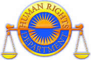 Michigan Association of REALTORS® Logo
